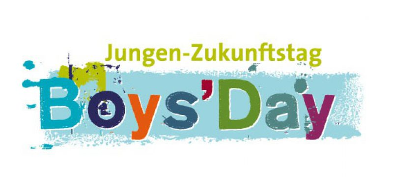 Logo_Boys Day
